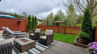 """Photo 20: 29 40632 GOVERNMENT Road in Squamish: Brackendale Townhouse for sale in """"Riverswalk"""" : MLS®# R2576344"""