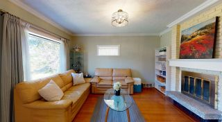 Photo 3: 3808 W 30TH Avenue in Vancouver: Dunbar House for sale (Vancouver West)  : MLS®# R2579825