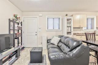 Photo 25: 1991 CASSIAR Street in Vancouver: Renfrew VE 1/2 Duplex for sale (Vancouver East)  : MLS®# R2525566