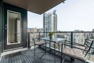 """Photo 25: 1608 151 W 2ND Street in North Vancouver: Lower Lonsdale Condo for sale in """"SKY"""" : MLS®# R2540259"""