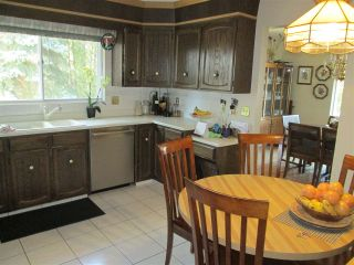 Photo 8: 3412 83 Street in Edmonton: Zone 29 House for sale : MLS®# E4238762