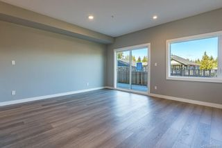 Photo 17: SL 30 623 Crown Isle Blvd in Courtenay: CV Crown Isle Row/Townhouse for sale (Comox Valley)  : MLS®# 874151