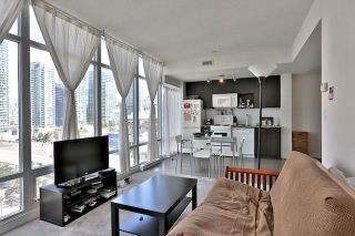 Photo 11: 907 15 Brunel Court in Toronto: Waterfront Communities C1 Condo for sale (Toronto C01)  : MLS®# C3320730