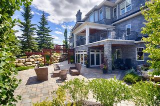 Photo 45: 6 ASPEN RIDGE Lane SW in Calgary: Aspen Woods Detached for sale : MLS®# A1014731