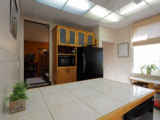 Photo 20: 59 6th Street NW in Portage la Prairie: House for sale : MLS®# 202025152