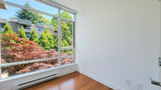 Photo 10: 305 1468 W 14TH Avenue in Vancouver: Fairview VW Condo for sale (Vancouver West)  : MLS®# R2595607