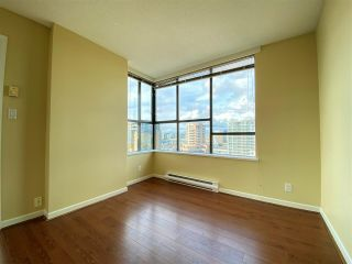 "Photo 10: 1301 8180 GRANVILLE Avenue in Richmond: Brighouse South Condo for sale in ""The Duchess"" : MLS®# R2547509"