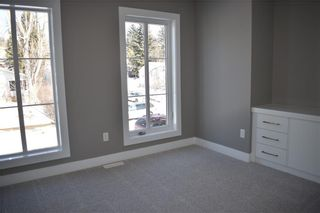 Photo 28: 4603 20 Avenue NW in Calgary: Montgomery Semi Detached for sale : MLS®# C4300227