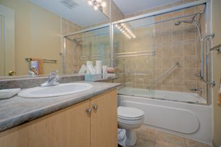 """Photo 16: 14 9288 KEEFER Avenue in Richmond: McLennan North Townhouse for sale in """"ASTORIA"""" : MLS®# R2431724"""