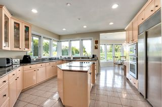Photo 13: 5665 CHANCELLOR Boulevard in Vancouver: University VW House for sale (Vancouver West)  : MLS®# R2615477