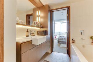 Photo 16: 3901 13495 CENTRAL Avenue in Surrey: Whalley Condo for sale (North Surrey)  : MLS®# R2531116