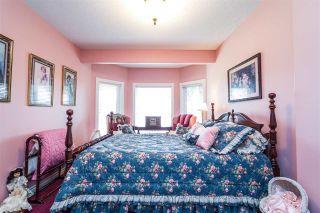 Photo 40: 106 SHORES Drive: Leduc House for sale : MLS®# E4241689