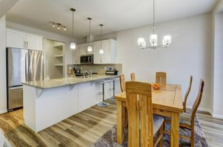 Photo 9: 224 Osborne Green SW: Airdrie Detached for sale : MLS®# A1097874