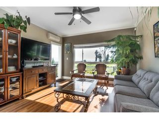 """Photo 14: A116 33755 7TH Avenue in Mission: Mission BC Condo for sale in """"THE MEWS"""" : MLS®# R2508511"""