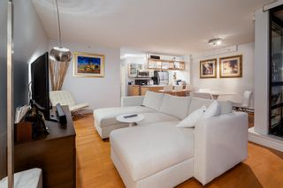 Photo 7: PH2308 938 SMITHE Street in Vancouver: Downtown VW Condo for sale (Vancouver West)  : MLS®# R2615960