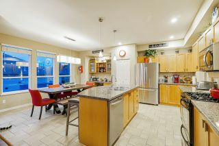 """Photo 8: 4 HICKORY Drive in Port Moody: Heritage Woods PM House for sale in """"Echo Ridge- Heritage Mountain"""" : MLS®# R2428559"""