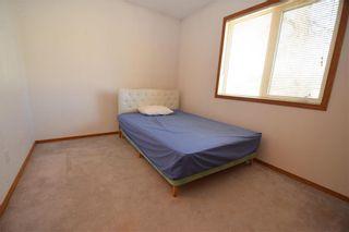 Photo 11: 66 Worthington Avenue in Winnipeg: St Vital Residential for sale (2D)  : MLS®# 202124330