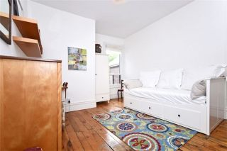 Photo 12: 470 Wellesley St, Toronto, Ontario M4X 1H9 in Toronto: Semi-Detached for sale (Cabbagetown-South St. James Town)  : MLS®# C3541128