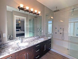 Photo 22: 27242 DEWDNEY TRUNK Road in Maple Ridge: Northeast House for sale : MLS®# R2523092