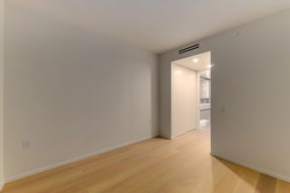 Photo 12: 903 889 PACIFIC STREET in Vancouver: Downtown VW Condo for sale (Vancouver West)  : MLS®# R2614072