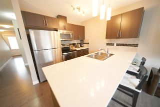 Photo 6: 20 2004 TRUMPETER Way in Edmonton: Zone 59 Townhouse for sale : MLS®# E4242010