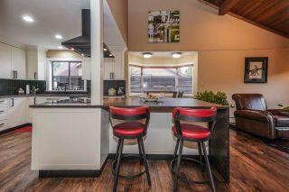 Photo 5: 21150 123 Avenue in Maple Ridge: Northwest Maple Ridge House for sale : MLS®# R2537907