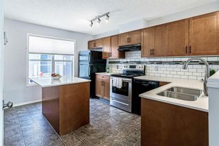 Photo 10: 144 Elgin Gardens SE in Calgary: McKenzie Towne Row/Townhouse for sale : MLS®# A1094770