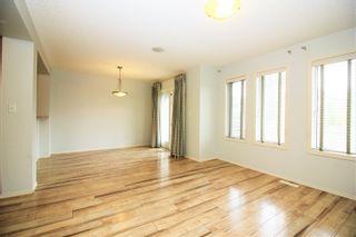 Photo 12: 2285 AUSTIN Way in Edmonton: Zone 56 House Half Duplex for sale : MLS®# E4262295