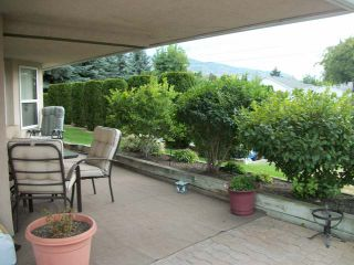 Photo 15: 108 254 SCOTT Avenue in Penticton: Residential Attached for sale : MLS®# 139867