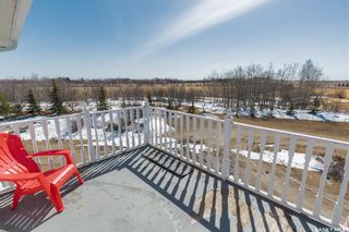 Photo 42: Freeburn Acreage - Edenwold RM in Edenwold: Residential for sale (Edenwold Rm No. 158)  : MLS®# SK848723