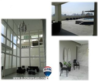 Photo 9: Fully Furnished Apartment in Vivendi 300 Available
