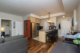 """Photo 2: 201 707 E 20 Avenue in Vancouver: Fraser VE Condo for sale in """"BLOSSOM"""" (Vancouver East)  : MLS®# R2499160"""