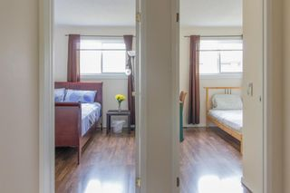 Photo 14: 98 2720 Rundleson Road NE in Calgary: Rundle Row/Townhouse for sale : MLS®# A1075700