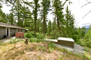 Photo 2: 1898 Huckleberry Road in Kelowna: Joe Rich House for sale (Central Okanagan)  : MLS®# 10235870