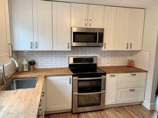 Photo 1: 2125 80 Avenue SE in Calgary: Ogden Detached for sale : MLS®# C4267037