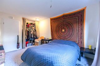 "Photo 12: 219 340 W 3RD Street in North Vancouver: Lower Lonsdale Condo for sale in ""MCKINNON HOUSE"" : MLS®# R2133454"