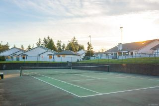 Photo 27: 93 2600 Ferguson Rd in : CS Turgoose Row/Townhouse for sale (Central Saanich)  : MLS®# 877819