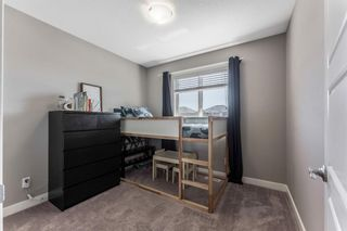 Photo 24: 161 Willow Green: Cochrane Duplex for sale : MLS®# A1020334