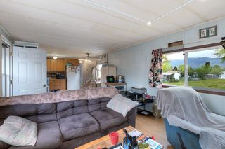 Photo 14: 75 2005 Boucherie Road in West Kelowna: Lakeview Heights House for sale (Central Okanagan)  : MLS®# 10158687
