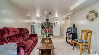 Photo 24: 1339 Athabasca Street West in Moose Jaw: Palliser Residential for sale : MLS®# SK840201