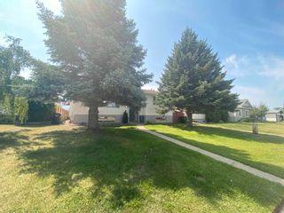 Photo 37: 10535 110 Street: Westlock House for sale : MLS®# E4254368