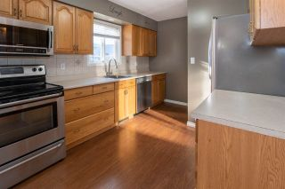 Photo 16: 10177 WEDGEWOOD Drive in Chilliwack: Fairfield Island House for sale : MLS®# R2568783