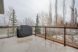Photo 37: 51 Rocky Ridge Landing NW in Calgary: Rocky Ridge Detached for sale : MLS®# A1045840
