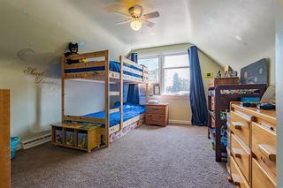 Photo 31: 2416 19 Street: Nanton Detached for sale : MLS®# A1134278
