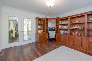 Photo 13: 1347 EVERALL Street: White Rock House for sale (South Surrey White Rock)  : MLS®# R2576172