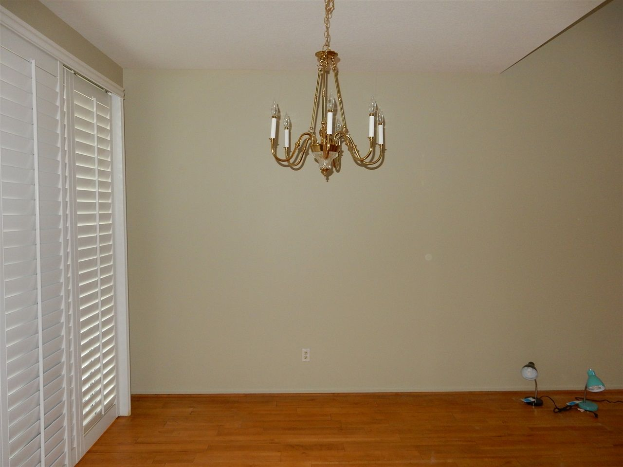 Photo 2: Photos: AVIARA Townhouse for rent : 3 bedrooms : 1662 Harrier Ct in Carlsbad
