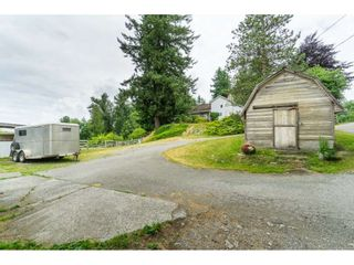 """Photo 40: 3003 208 Street in Langley: Brookswood Langley House for sale in """"Brookswood Fernridge"""" : MLS®# R2557917"""