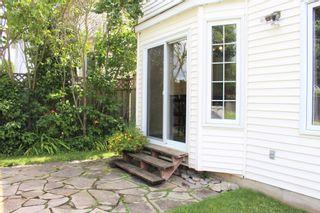 Photo 29: 22 Burnham Boulevard in Cobourg: House for sale : MLS®# 275167