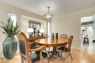 Photo 10: 29 RAVINE Drive in Port Moody: Heritage Mountain House for sale : MLS®# R2552820