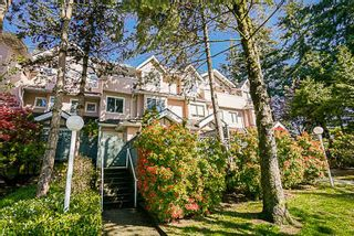 "Photo 19: 6 7433 16TH Street in Burnaby: Edmonds BE Townhouse for sale in ""VILLAGE DEL MAR 2"" (Burnaby East)  : MLS®# R2162848"